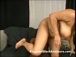 bbc, hq pregnant tube, best african sex