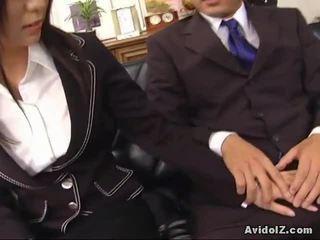 nice hardcore sex, japanese, rated blowjob