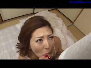 plezier japanse, echt poema, oud porno