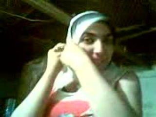 Arabic τσιμπούκι βίντεο