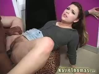 watch reality free, rated interracial real, pornstar great