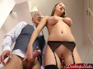 echt porno, mooi schattig porno, naakt neuken