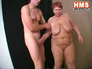 free big video, nice tits tube, ideal cock channel