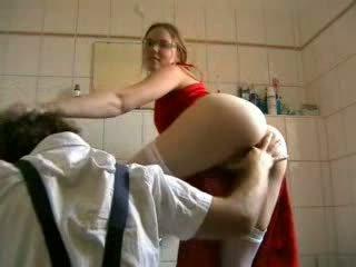 alle gefickt sie, beste blondine am meisten, plumber online