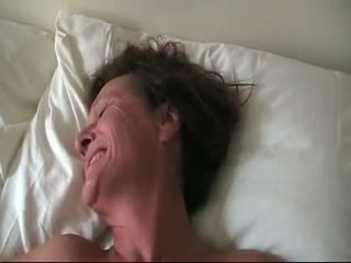 ideal cock see, hot young most, granny all