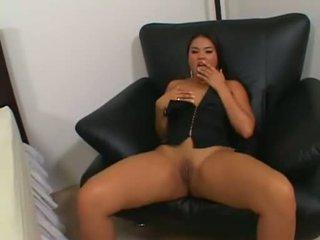 meest hardcore sex, meest pijpen scène, blow job scène
