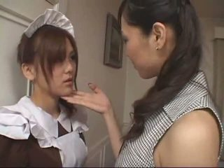 japanese, lesbian, remaja