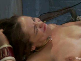 lesbian sex most, see hd porn rated, bondage sex most