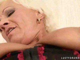 hottest hardcore sex, new oral sex thumbnail, suck tube