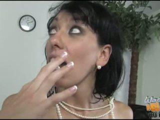 hardcore sexo verificar, completo big dick agradável, ver paus grandes novo