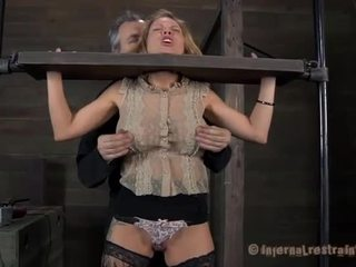 best sex most, full humiliation, ideal submission real