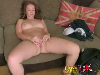 oral sex porn, orgasm porn, audition porn, british porn