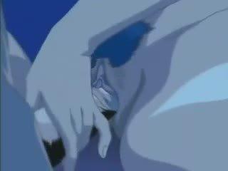 selma hayek nude