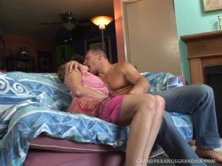 hardcore sex, een pijpen, hq blondjes neuken