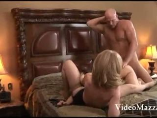 fresh young, most old, watch threesome free