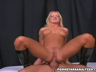 fun blowjobs real, any blondes see, sucking
