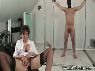 you cougar fuck, great british action, ideal bizarre