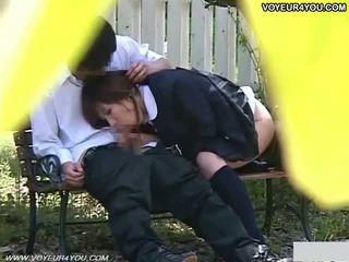 hq realiteit neuken, mooi japanse thumbnail, voyeur klem