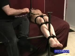 free kinky hottest, quality balls quality, fresh spit most