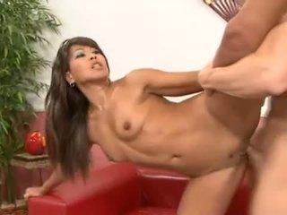hardcore sex, online webcam tube, kindje gepost