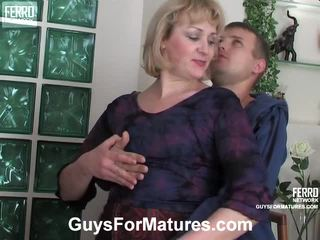 more milf sex, old young sex free, nice mature porn