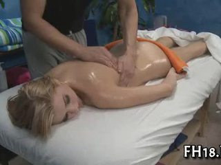 great young nice, booty fun, hottest sucking fresh