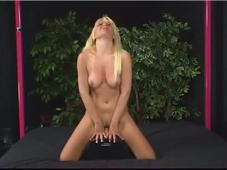 Holly wellin sybian