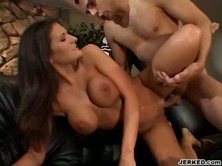 कट्टर सेक्स गुणवत्ता, नई मुखमैथुन चेक, blowjob