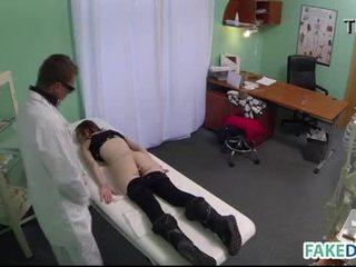amateurs video-, mooi voyeur seks, verborgen neuken