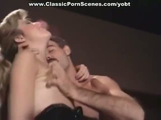 best group sex, new blowjob, vintage see