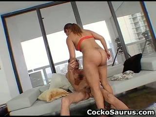 rated hardcore sex video, big dicks sex, blowjob fucking