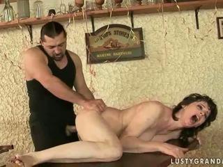 Hot besta enjoys ekkel sex