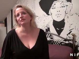 nieuw frans video-, anaal neuken, analfuck