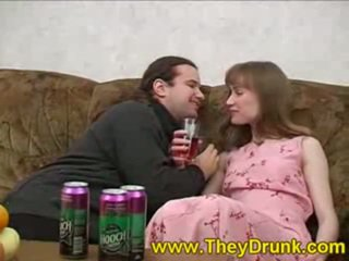 brunette tube, vers hardcore sex thumbnail, meest dronken film