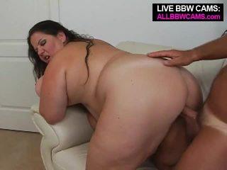 nice ass, see big tits watch, bbw porn