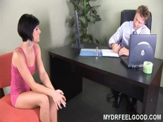online tiener sex kanaal, hardcore sex actie, masturbatie video-