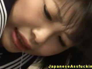 japanse, assfucking, buttfucking, analsex