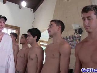 fun twink scene, hot gay blowjob sex, gay porn fucking