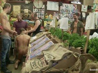groepsex neuken, online gangbang, online bdsm film