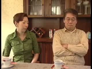 A jaapani mothers seksuaalne passion !