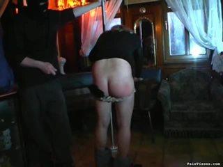 u bdsm vid, online spanking tube, extreme pijn sex thumbnail