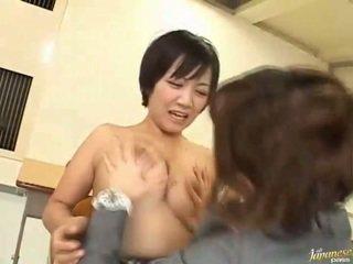 zien japanse film, exotisch kanaal, hq oosters thumbnail
