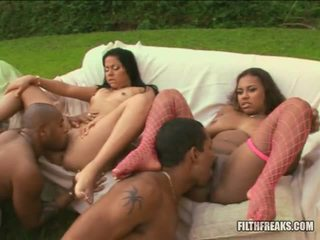 group fuck film, most groupsex, outdoor sex posted