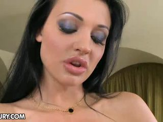 toys quality, fun piercings gyzykly, babe