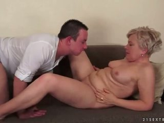 fun blowjobs best, any granny all, moms and boys
