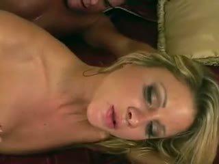 Monica sweetheart - monica has セックス で さまざまな ポジション