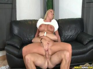 fresh cougar watch, watch mom i would like to fuck, great milf hottest