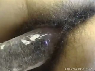 brunette free, fun big dick free, real toys see