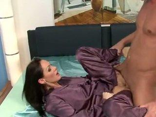 echt hardcore sex seks, pijpbeurt scène, online doggy style vid