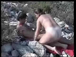 intercambio de parejas, babes, anal